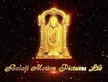 Balaji Motion Pictures