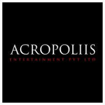Acropolis Entertainment Pvt Ltd