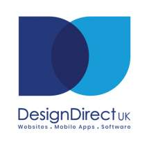 DesignDirect Partner