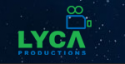 Lyca Productions