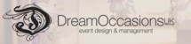 Dream Occasions UK