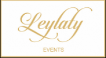 Leylaty Events