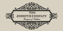 The Jodhpur Company