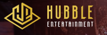 Hubble Entertainment