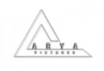 Arya Pictures