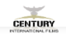 Century International Films