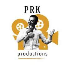 PRK Productions